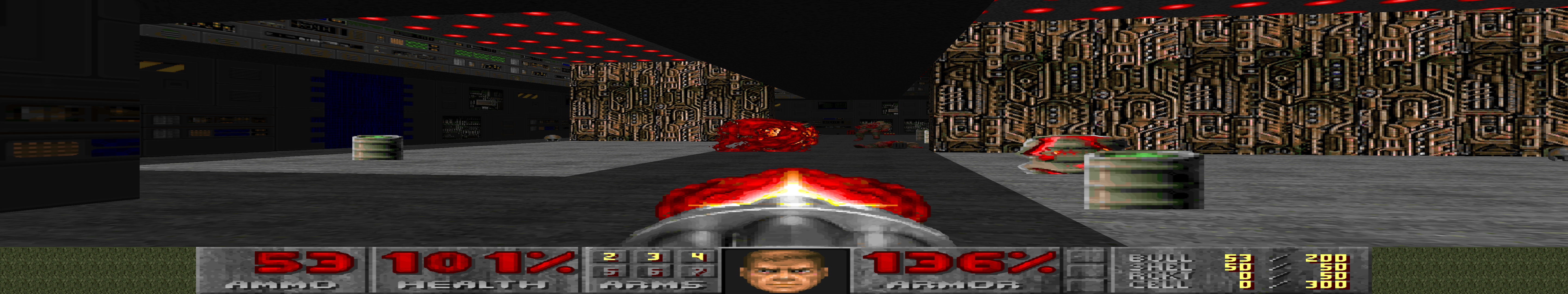 doom_lpc.png