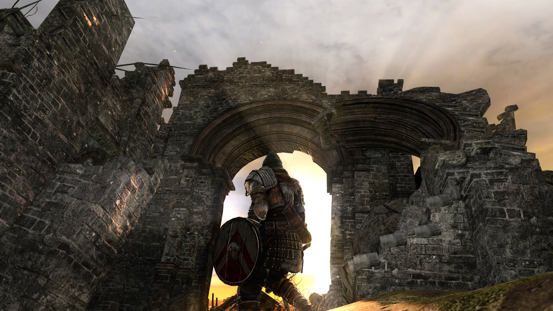 http://dl.pcgamer.com/darksouls2/godrays.jpg